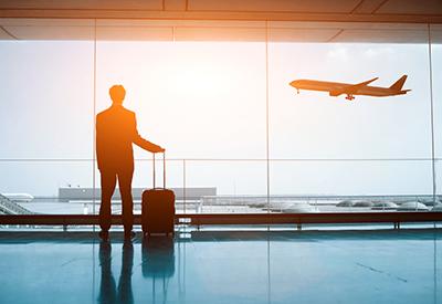 旅行に関する保険(海外旅行傷害保険)