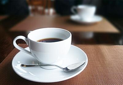 食堂・喫茶